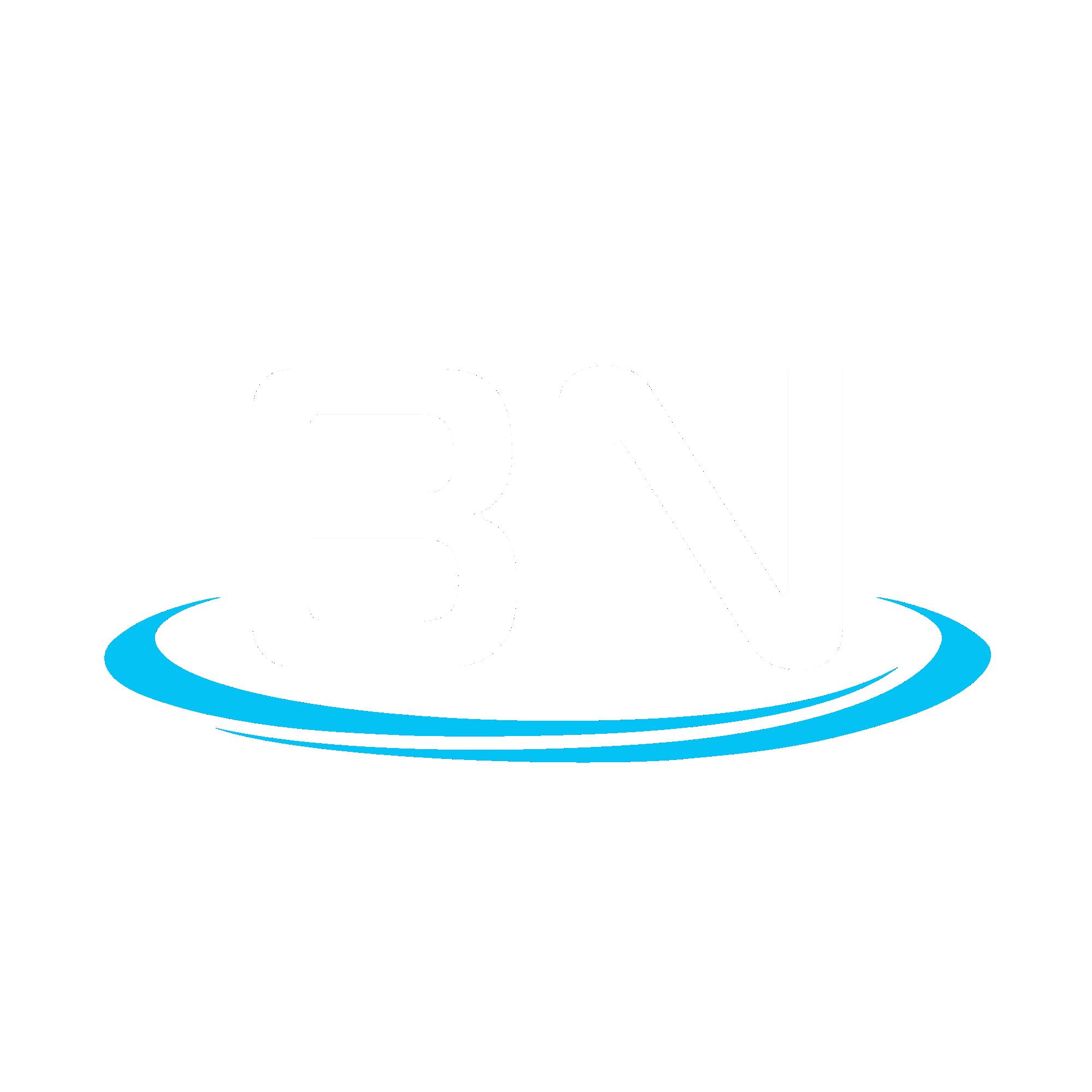 BayNova LLC
